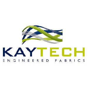industrial supplies kaytech